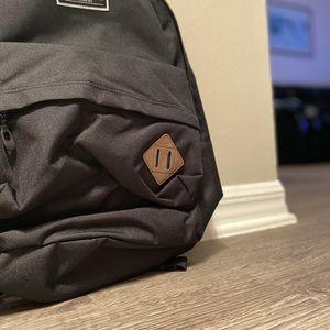 Dakine Bags - NWT DAKINE 365 21L Backpack